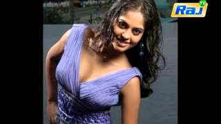 Bindu Madhavi's Expectation And Desire