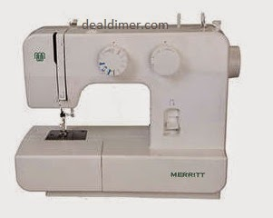 singer-merritt-sewing-machine-banner