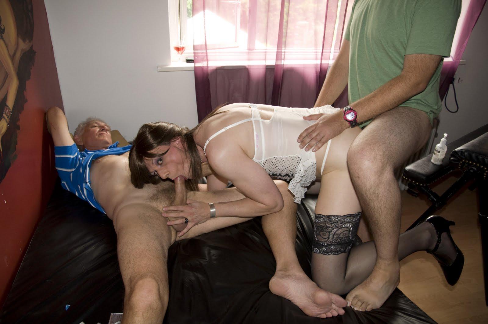 Teen boy torture gay tgp bondage