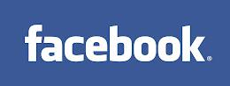 Nomidee na FB