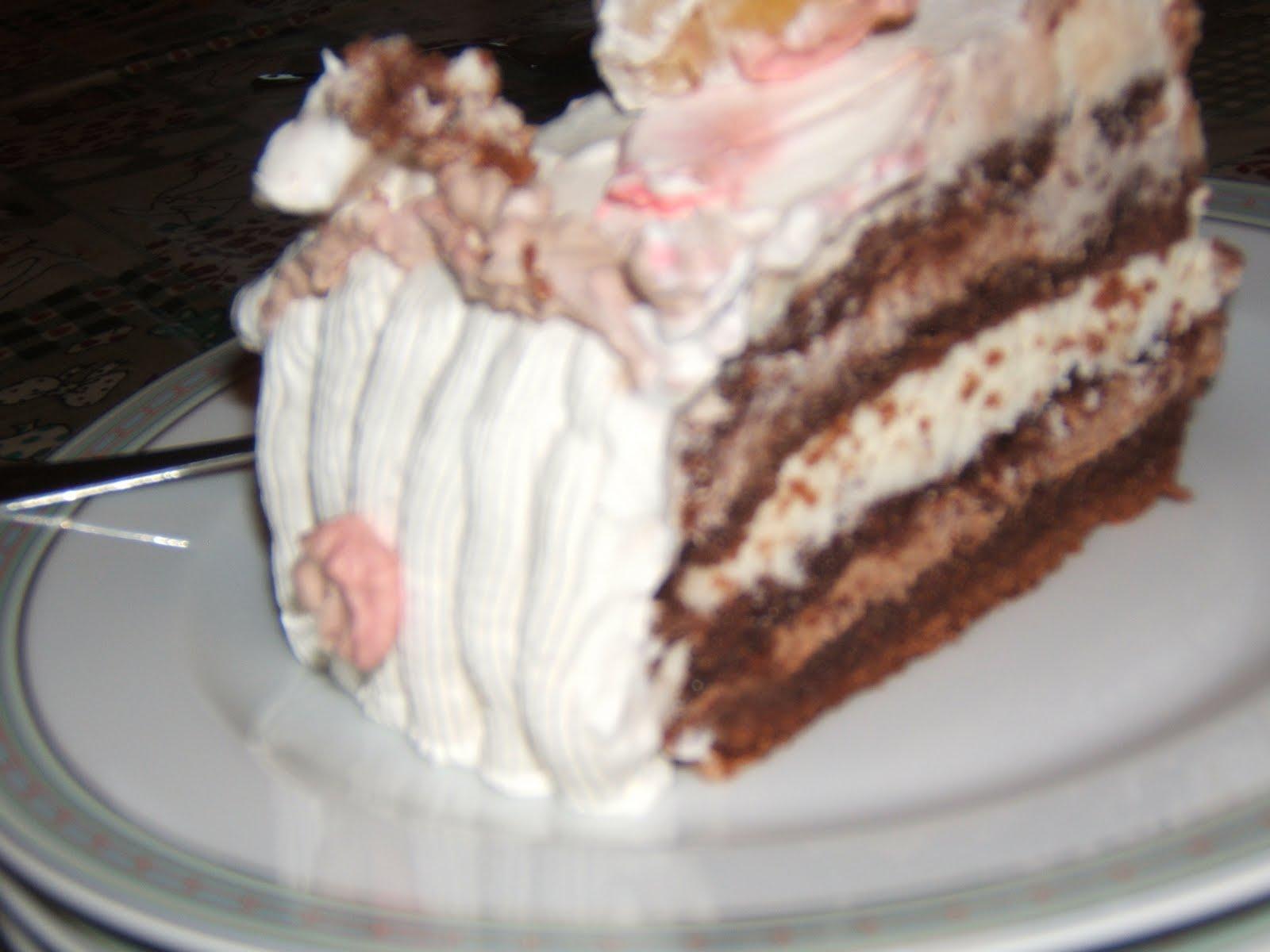 La cucina di lucy torte fatte - La cucina di sara torte ...