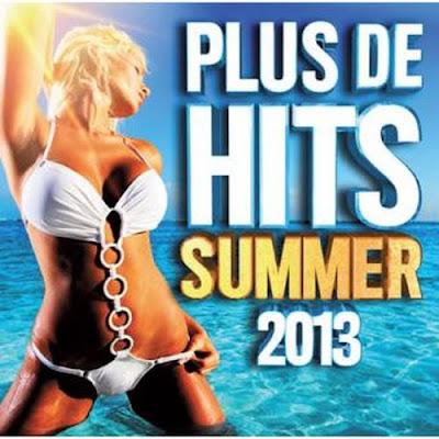 Plus De Hits Summer (2013)
