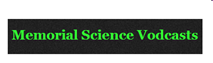Science Vodcasts