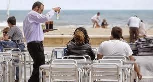 ¿Se necesita conocer idiomas para trabajar en España? | 121Conversation