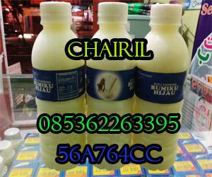 Harga susu Etawa Cair Aceh