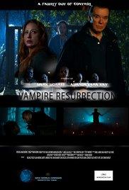 Watch Vampire Resurrection Online Free Putlocker