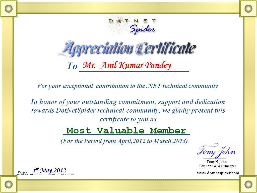Net helper most valuable member mvm of dns net helper yelopaper Image collections