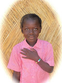 Would you sponsor me?  My name is Djamilatou.