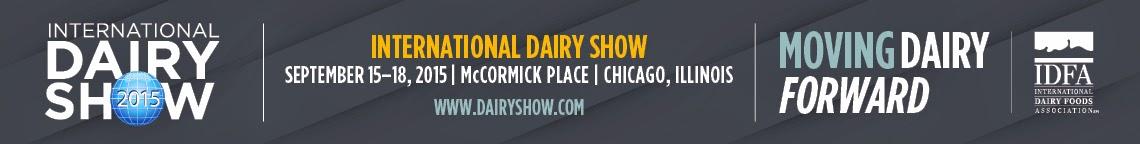 www.dairyshow.com