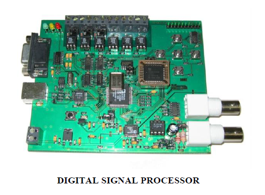 digital signal processors The fix™ 86 is a state-of-the-art digital signal processor engineered to deliver outstanding sound from factory source units, while retaining oem fader control.