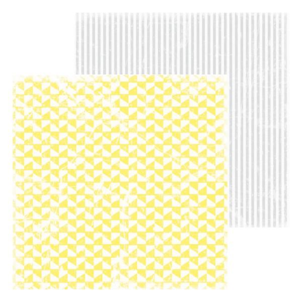 http://studio75.pl/pl/375-papier-sunshine-love-05-06.html