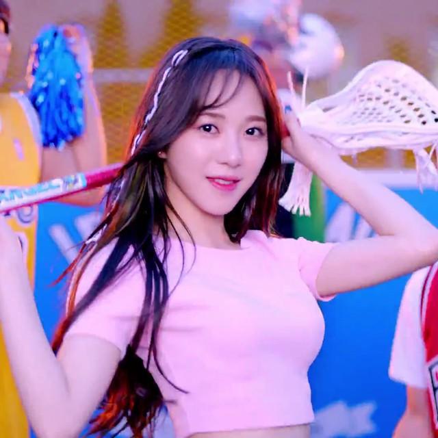 Mina Heart Attack