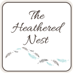The Heathered Nest