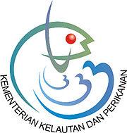 Rincian Formasi CPNS 2014 Kementerian Kelautan dan Perikanan
