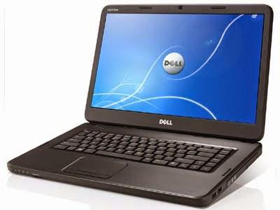 Dell Inspiron 15 Wifi Driver Download For Windows 8