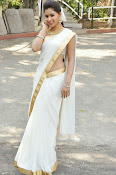 Manali rathod latest glam pics-thumbnail-15