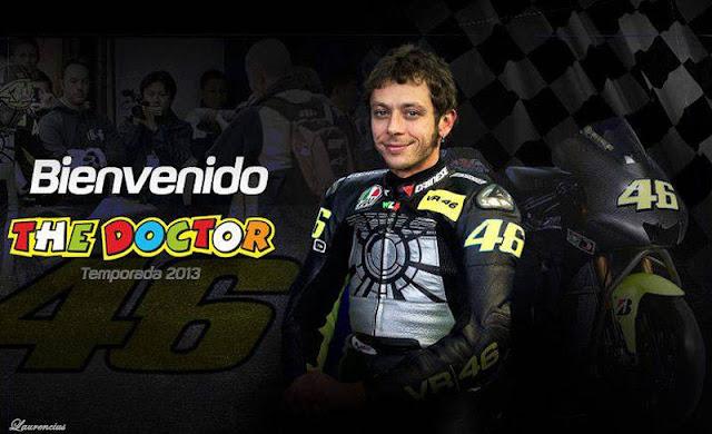 Valentino-Rossi-2013