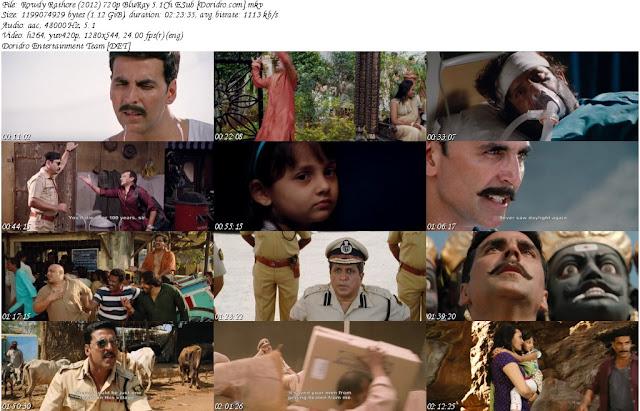 Download Film India Bahasa Indonesia видео :
