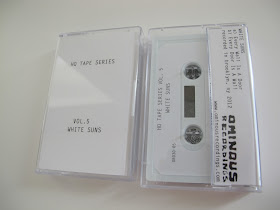 HQ Tape Series vol. 5