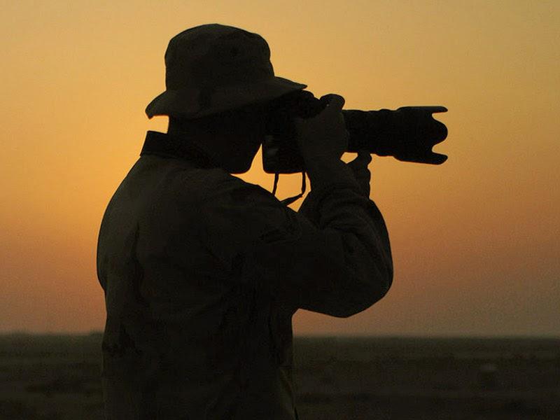 Aplikasi Fotografer Paling Bagus & Keren di iPhone