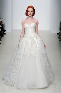 vestido de renda-2013