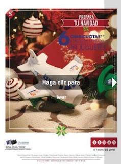 catalogo juguetes siman 12-2012