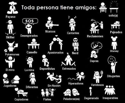 Imagenes Chistosas para Bajar - Android Apps on Google Play