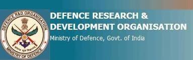 DRDO 2014 Grade 2 Recruitment