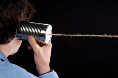 6 Langkah Menjadi Pendengar yang Baik