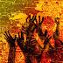 A Evidência Bíblica do Inferno
