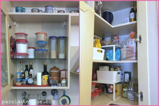paroladordine-siorganizza-cucina-cibo