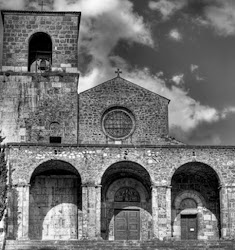 Chiesa della Madonna della Libera