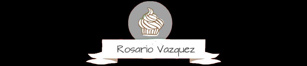 Rosario Vázquez
