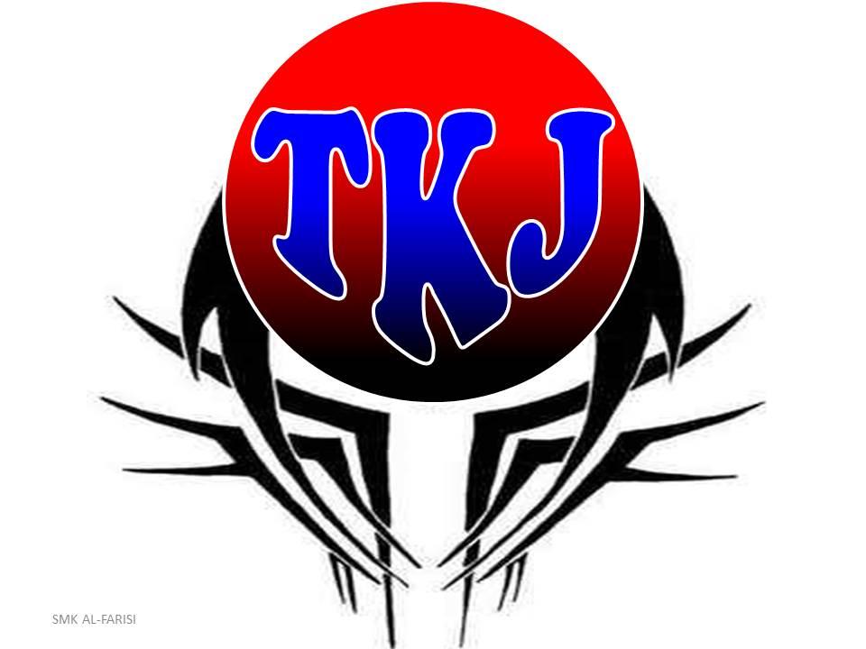 Logo7 2 >> Kumpulan Logo TKJ   Gambar TKJ   Logo   TKJ ~ Ilmu Komputer   Ilmu Jaringan   Materi TKJ,