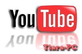 youtube-logo-Tiara-PC