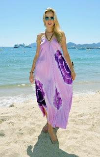 Kristanna Loken,Actress,American model, American ,Kristanna, Alyson Stoner biography