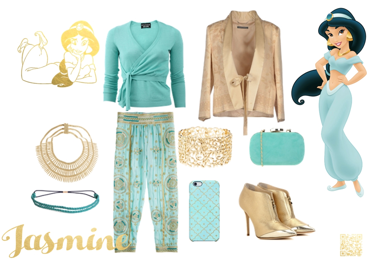http://www.polyvore.com/jasemines_outfit_for_real_world/set?.embedder=9761214&.svc=copypaste&id=185431822