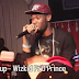 [VIDEO] Industry Nite with D'Prince (feat. Wizkid, Tiwa Savage, Don Jazzy, Wande Coal, Dr. Sid & M.I)
