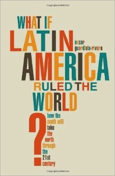 http://discover.halifaxpubliclibraries.ca/?q=title:what%20if%20latin%20america%20ruled