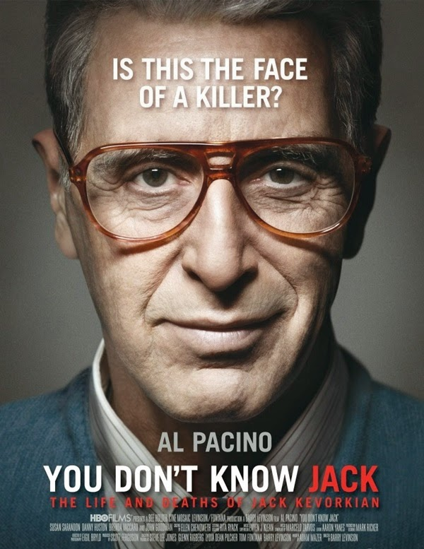 you don t know jack an analysis You don't know jack is a 2010 made-for-television biopic written by adam mazer and directed by barry levinson it stars al pacino, john goodman, danny huston , susan sarandon, and brenda vaccaro the film dramatizes the efforts of former oakland county, michigan pathologist dr jack kevorkian (pacino) to help the.