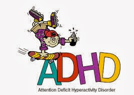 Causes, symptoms, diagnosed and treatment for Attention Deficit Hyperactivity Disorder (ADHD)