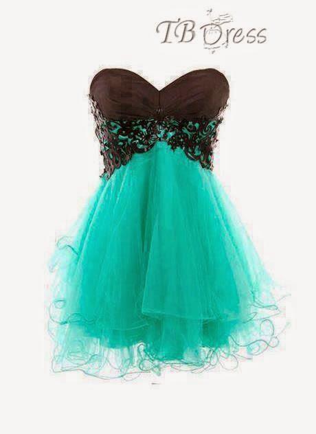 `Prom dress on Tbdress.