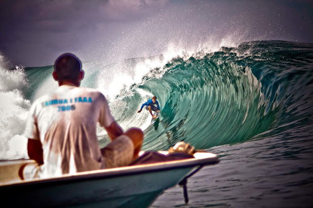 Juan Bacagiani fotografo surf%2B(82)