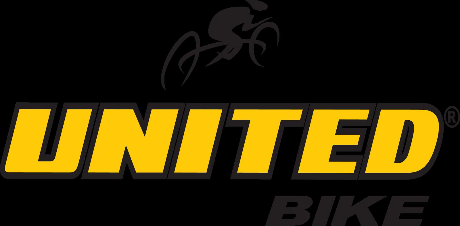 Sepeda United Asli Indonesia Lho