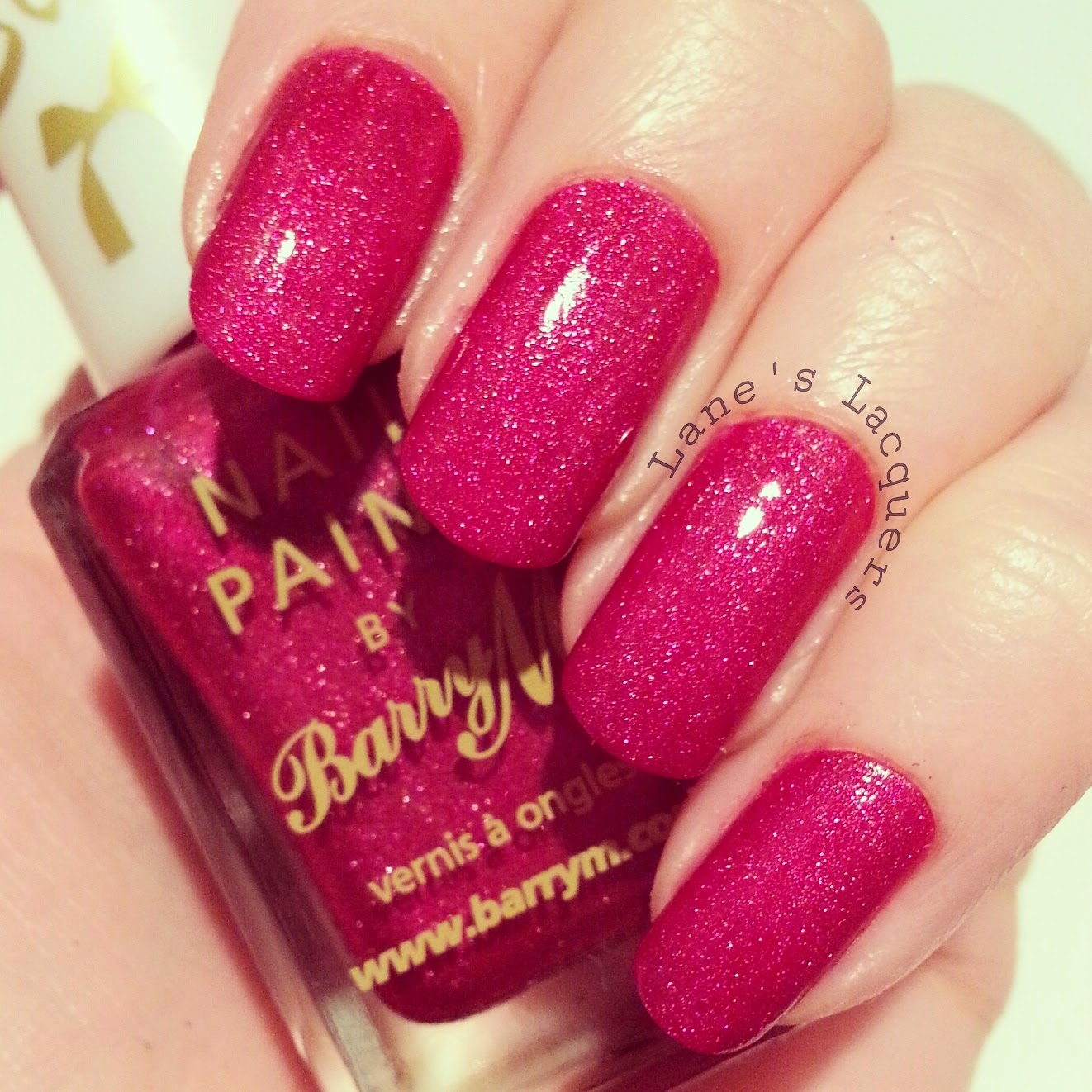 new-barry-m-silk-poppy-swatch-manicure-with-topcoat