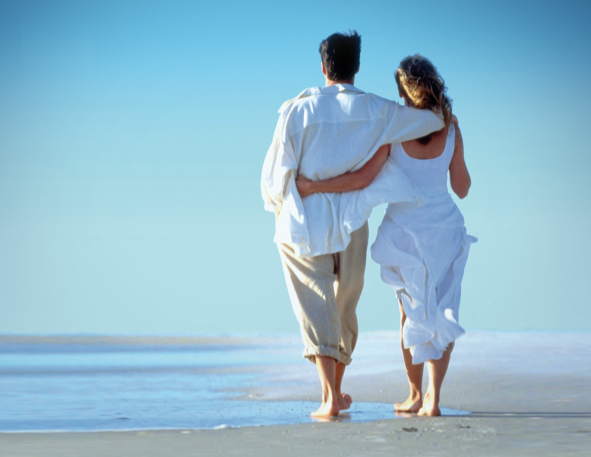 psicóloga para casal