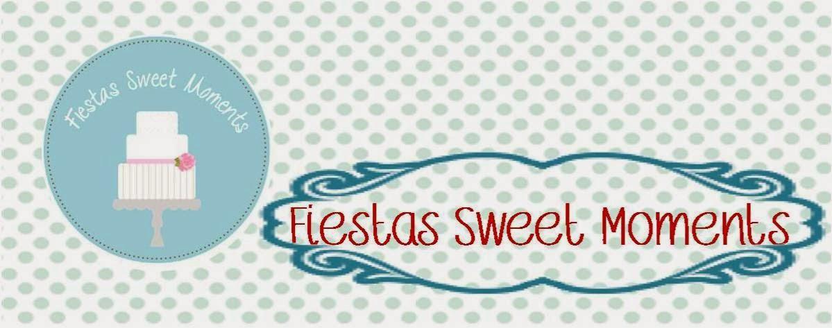 Fiestas Sweet Moments , tu tienda de repostería creativa. C/ Parceles, 23 ( Las Maravillas) Palma