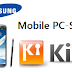 Samsung Mobile PC Suite Free Download