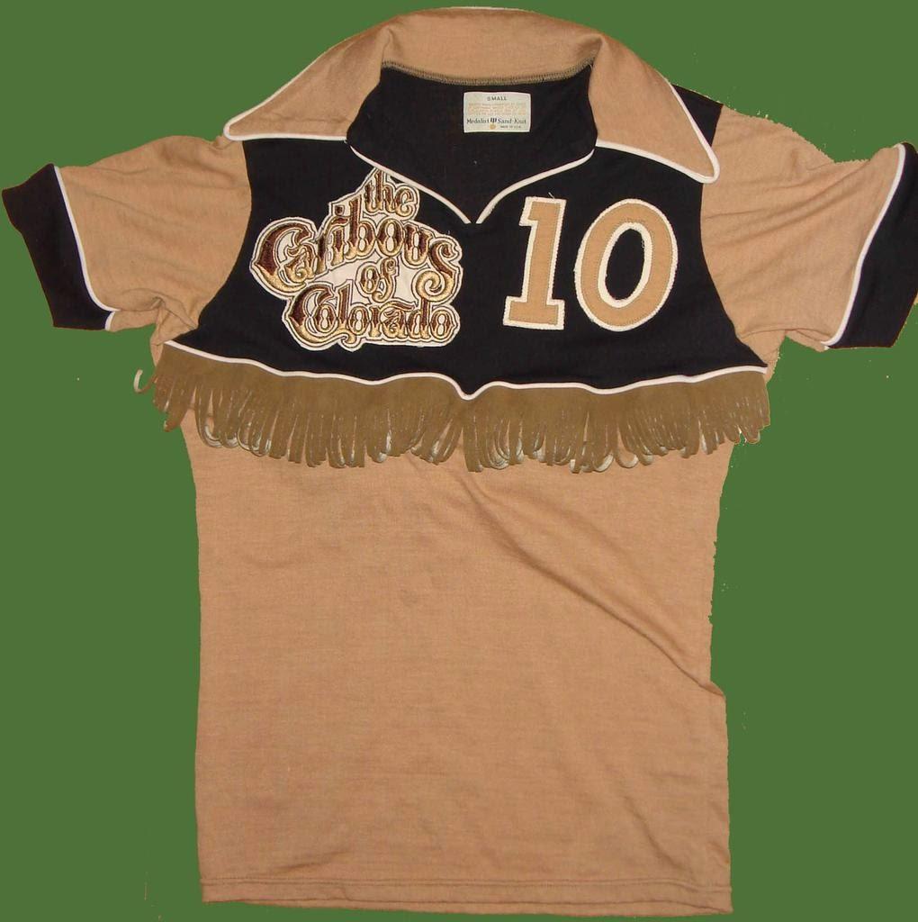 http://2.bp.blogspot.com/-zrX7bqRIgTM/U3viDFvR8SI/AAAAAAAAASc/XNZspOTPHp0/s1600/colorado-caribous-away-football-shirt-1978-s_23628_1.jpg
