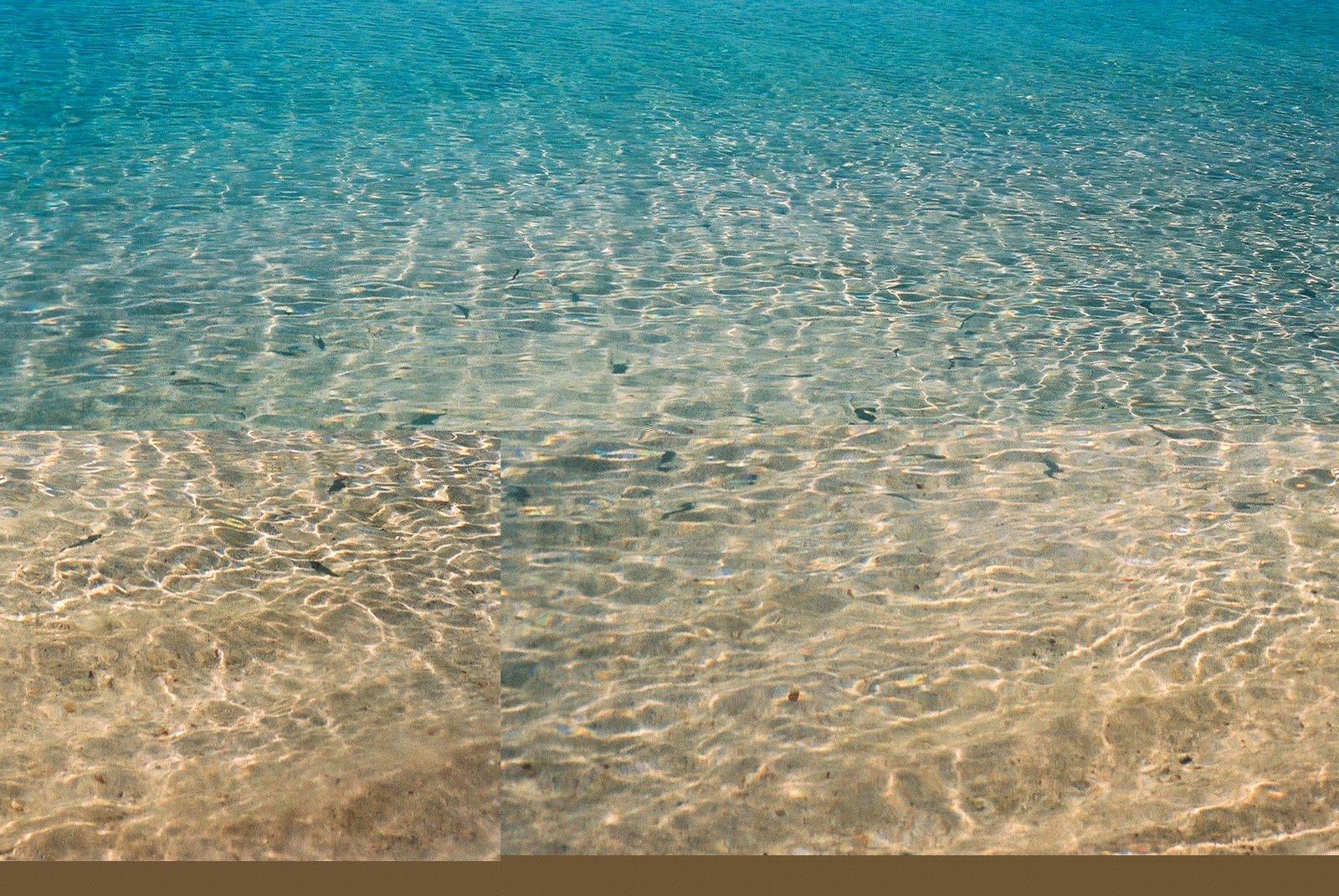 http://2.bp.blogspot.com/-zrXEC1q3f84/TlqMsZjYDcI/AAAAAAAAEeM/Bp6e54lV_qE/s1600/Caribbean-Sea.jpg